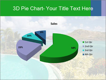 Paradise - PowerPoint Template - Slide 35