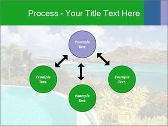 Paradise - PowerPoint Template - Slide 91