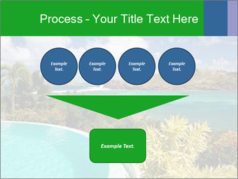 Paradise - PowerPoint Template - Slide 93