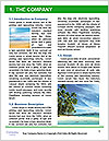 0000088609 Word Templates - Page 3