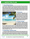 0000088609 Word Templates - Page 8