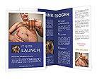 0000088610 Brochure Templates