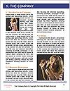 0000088610 Word Template - Page 3
