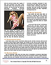 0000088610 Word Templates - Page 4