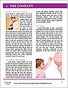 0000088611 Word Templates - Page 3
