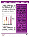 0000088611 Word Templates - Page 6