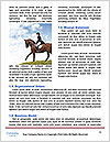0000088612 Word Template - Page 4