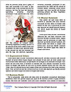 0000088613 Word Template - Page 4