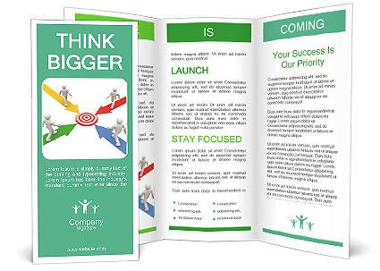 0000088614 Brochure Template