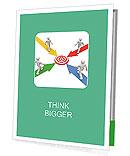 0000088614 Presentation Folder