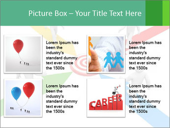 Сompetition PowerPoint Template - Slide 14