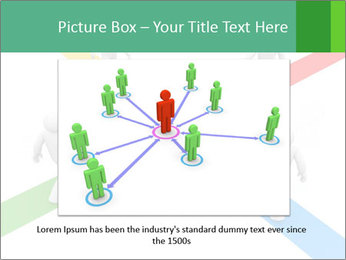 Сompetition PowerPoint Template - Slide 15