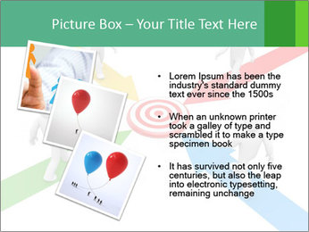 Сompetition PowerPoint Template - Slide 17