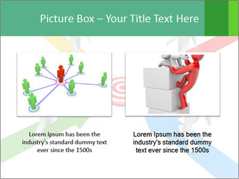 Сompetition PowerPoint Template - Slide 18