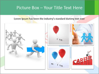 Сompetition PowerPoint Template - Slide 19