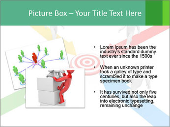 Сompetition PowerPoint Template - Slide 20