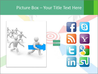 Сompetition PowerPoint Template - Slide 21