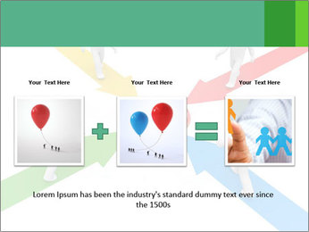 Сompetition PowerPoint Template - Slide 22