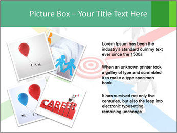 Сompetition PowerPoint Template - Slide 23