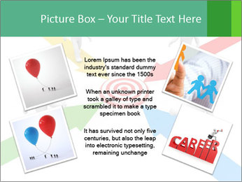 Сompetition PowerPoint Template - Slide 24