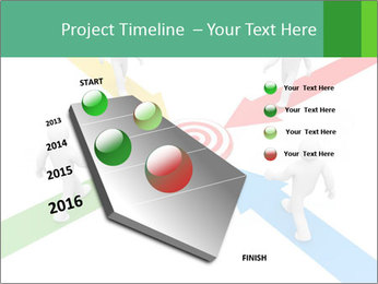 Сompetition PowerPoint Template - Slide 26