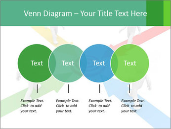 Сompetition PowerPoint Template - Slide 32
