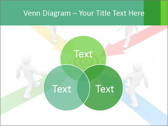Сompetition PowerPoint Template - Slide 33