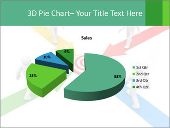 Сompetition PowerPoint Template - Slide 35