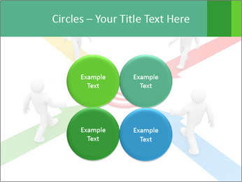Сompetition PowerPoint Template - Slide 38