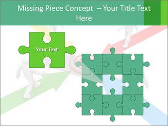 Сompetition PowerPoint Template - Slide 45