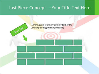 Сompetition PowerPoint Template - Slide 46