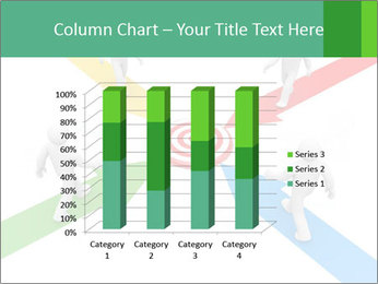 Сompetition PowerPoint Template - Slide 50