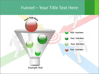Сompetition PowerPoint Template - Slide 63