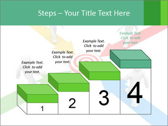 Сompetition PowerPoint Template - Slide 64