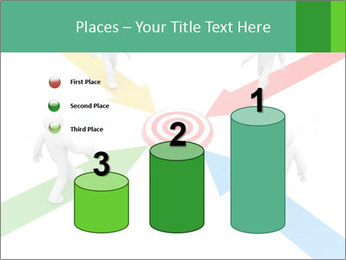 Сompetition PowerPoint Template - Slide 65