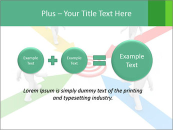 Сompetition PowerPoint Template - Slide 75