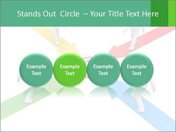 Сompetition PowerPoint Template - Slide 76