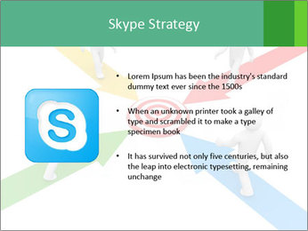 Сompetition PowerPoint Template - Slide 8