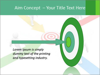 Сompetition PowerPoint Template - Slide 83
