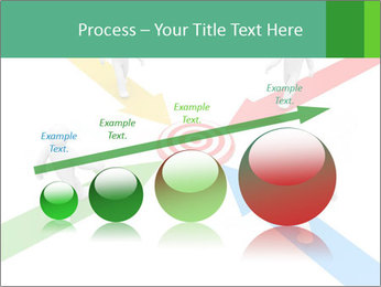 Сompetition PowerPoint Template - Slide 87