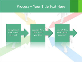Сompetition PowerPoint Template - Slide 88