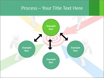 Сompetition PowerPoint Template - Slide 91