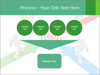 Сompetition PowerPoint Template - Slide 93