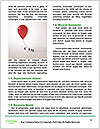 0000088614 Word Templates - Page 4