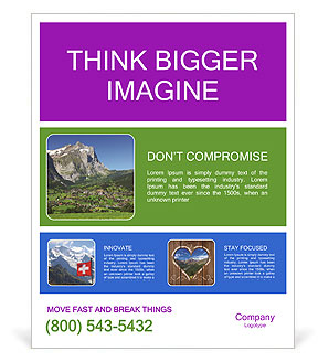 0000088616 Poster Templates