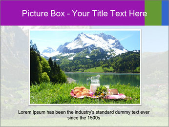 Switzerland PowerPoint Template - Slide 15