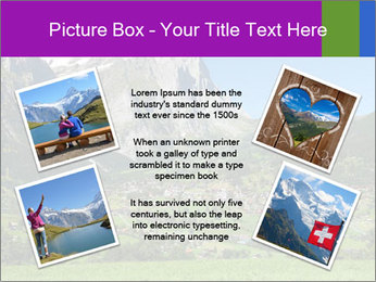 Switzerland PowerPoint Template - Slide 24