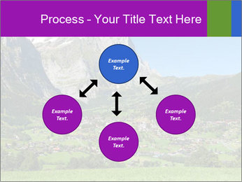 Switzerland PowerPoint Template - Slide 91