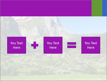 Switzerland PowerPoint Template - Slide 95