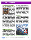 0000088616 Word Template - Page 3